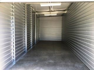 Dollar Self Storage - Jurupa Valley 11110 Limonite Avenue Jurupa Valley, CA - Photo 10