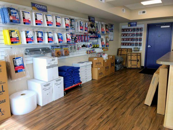 StoreSmart - Durham 1651 TW Alexander Drive Durham, NC - Photo 5