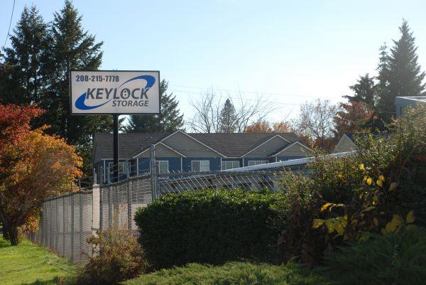 ... Keylock Storage - Coeur du0027Alene (Fruitland Ln)3735 North Fruitland Lane ... & Keylock Storage - Coeur du0027Alene (Fruitland Ln): Lowest Rates ...