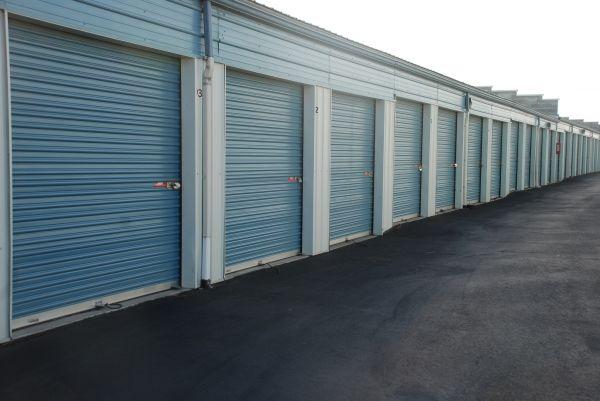 Keylock Storage - Coeur d'Alene (Fruitland Ln) 3735 North Fruitland Lane Coeur D'alene, ID - Photo 2