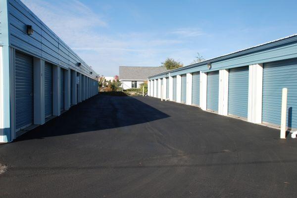 Keylock Storage - Coeur d'Alene (Fruitland Ln) 3735 North Fruitland Lane Coeur D'alene, ID - Photo 5