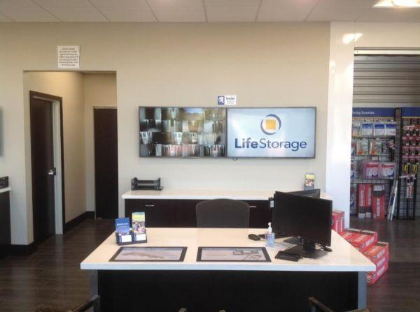 Life Storage - Scottsdale - East Acoma Drive 7301 East Acoma Drive Scottsdale, AZ - Photo 2