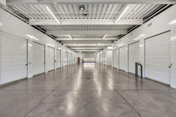 Life Storage - Scottsdale - East Acoma Drive 7301 East Acoma Drive Scottsdale, AZ - Photo 4