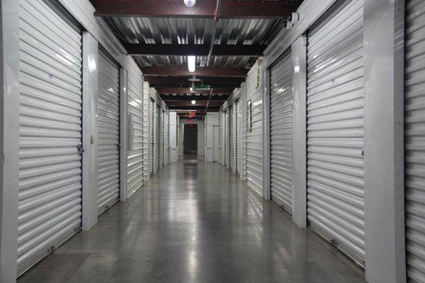 Life Storage - Scottsdale - North 74th Street 10456 North 74th Street Scottsdale, AZ - Photo 1