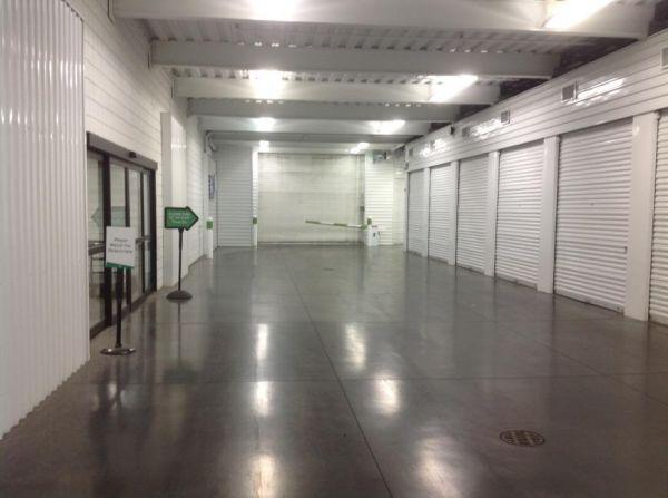 Life Storage - Scottsdale - North 74th Street 10456 North 74th Street Scottsdale, AZ - Photo 4
