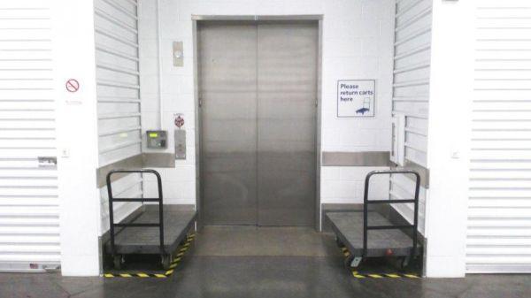 Life Storage - Scottsdale - North 74th Street 10456 North 74th Street Scottsdale, AZ - Photo 2