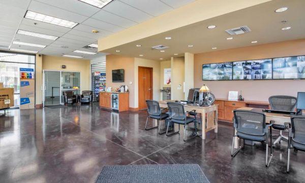 Life Storage - Scottsdale - North 74th Street 10456 North 74th Street Scottsdale, AZ - Photo 3