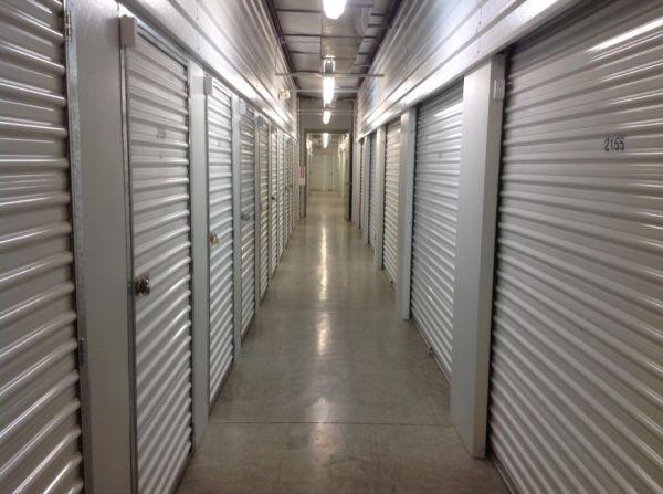 Life Storage - Scottsdale - 7425 East Williams Drive 7425 East Williams Drive Scottsdale, AZ - Photo 4