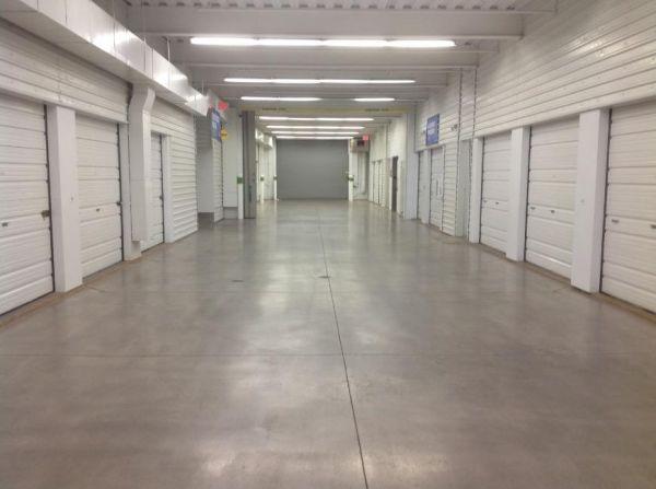 Life Storage - Scottsdale - North 116th Street 10760 North 116th Street Scottsdale, AZ - Photo 0
