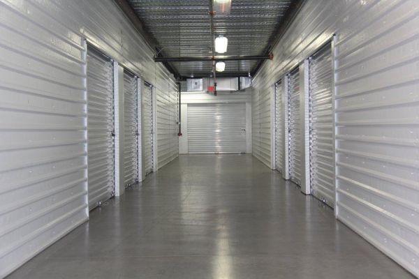 Life Storage - Scottsdale - North 116th Street 10760 North 116th Street Scottsdale, AZ - Photo 8