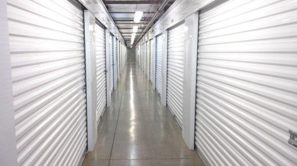 Life Storage - Peoria 8410 West Union Hills Drive Peoria, AZ - Photo 1