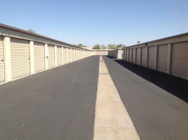 Life Storage - Peoria 8410 West Union Hills Drive Peoria, AZ - Photo 3