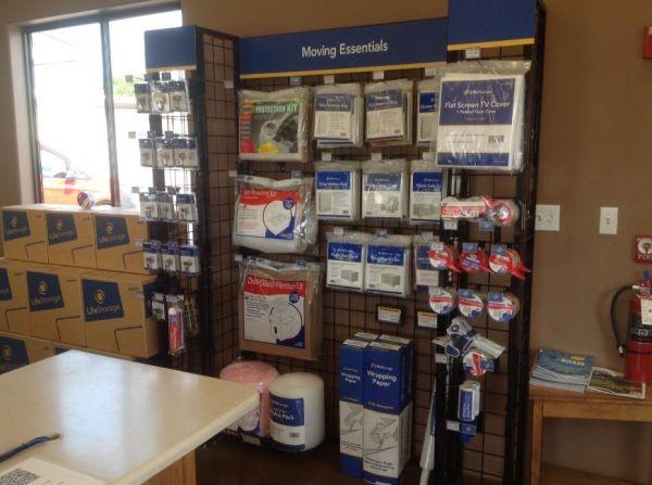 Life Storage - Peoria 8410 West Union Hills Drive Peoria, AZ - Photo 6