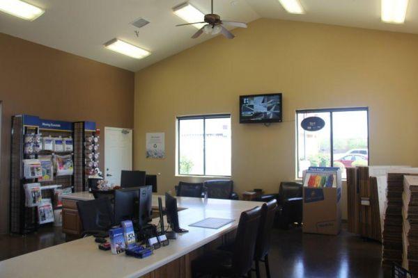 Life Storage - Peoria 8410 West Union Hills Drive Peoria, AZ - Photo 7