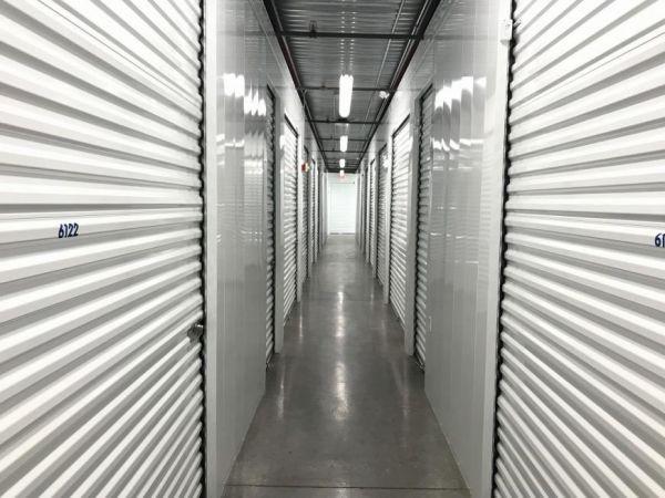 Life Storage - Henderson - Bicentennial Parkway 2960 Bicentennial Parkway Henderson, NV - Photo 2