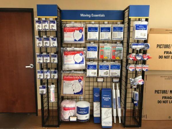 Life Storage - Henderson - Bicentennial Parkway 2960 Bicentennial Parkway Henderson, NV - Photo 6