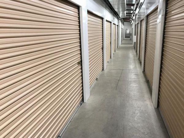 Life Storage - Las Vegas - Bermuda Road 10410 Bermuda Road Las Vegas, NV - Photo 7