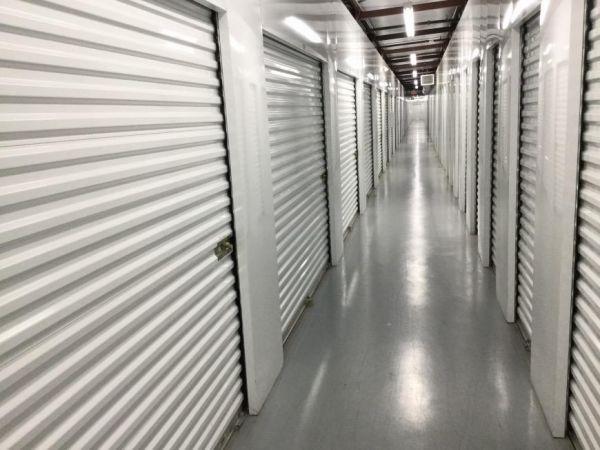 Life Storage - Las Vegas - North Tenaya Way 3900 North Tenaya Way Las Vegas, NV - Photo 0
