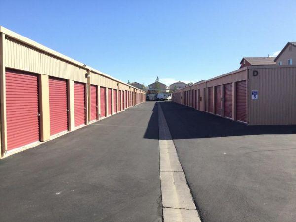 Life Storage - Las Vegas - South Tenaya Way 7375 South Tenaya Way Las Vegas, NV - Photo 4