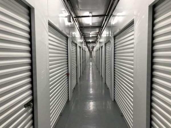 Life Storage - Las Vegas - South Tenaya Way 7375 South Tenaya Way Las Vegas, NV - Photo 0