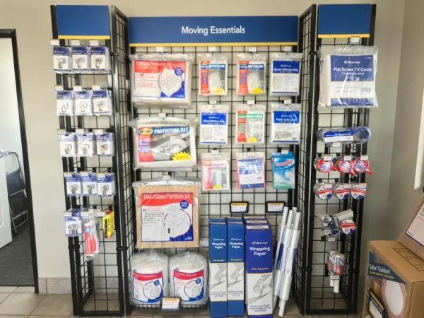 Life Storage - Las Vegas - South Tenaya Way 7375 South Tenaya Way Las Vegas, NV - Photo 6