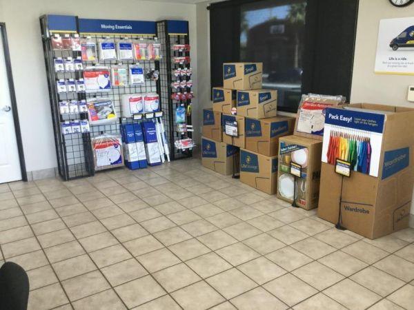 Life Storage - Las Vegas - South Tenaya Way 7375 South Tenaya Way Las Vegas, NV - Photo 7