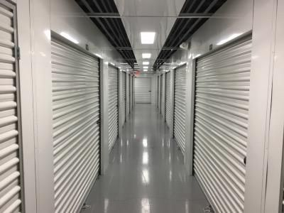 Life Storage - St. Petersburg - Tyrone Boulevard North 2925 Tyrone Boulevard North Saint Petersburg, FL - Photo 2