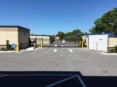 Life Storage - St. Petersburg - Tyrone Boulevard North 2925 Tyrone Boulevard North Saint Petersburg, FL - Photo 5