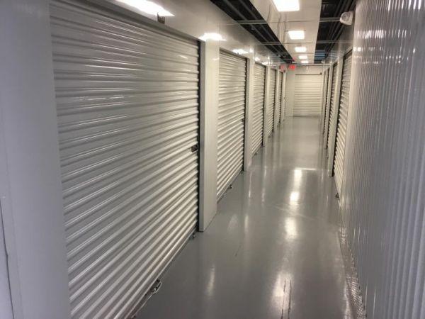 Life Storage - St. Petersburg - Tyrone Boulevard North 2925 Tyrone Boulevard North Saint Petersburg, FL - Photo 2
