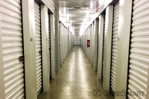 CubeSmart Self Storage - Carrollton - 2444 Luna Road 2444 Luna Road Carrollton, TX - Photo 2