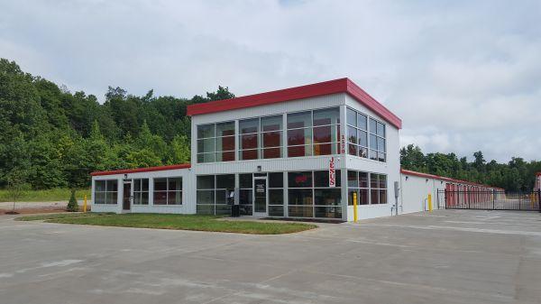 Stor-A-Lot - Ashland City Rd 1170 Ashland City Road Clarksville, TN - Photo 1