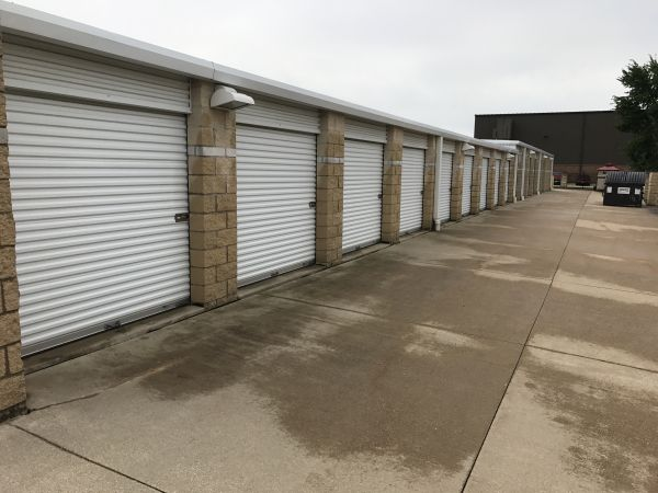 Lunn Road Storage 21931 Lunn Road Strongsville, OH - Photo 5