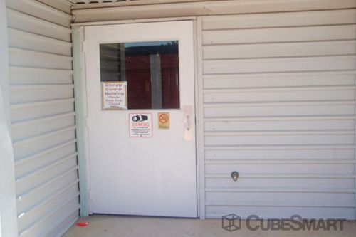 CubeSmart Self Storage - Balch Springs 4108 Hickory Tree Road Balch Springs, TX - Photo 3