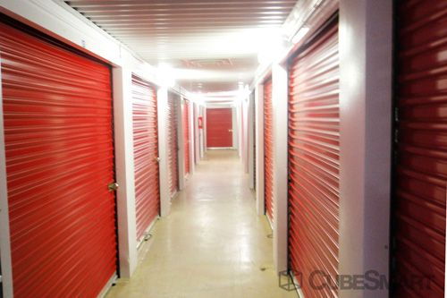 CubeSmart Self Storage - Balch Springs 4108 Hickory Tree Road Balch Springs, TX - Photo 4