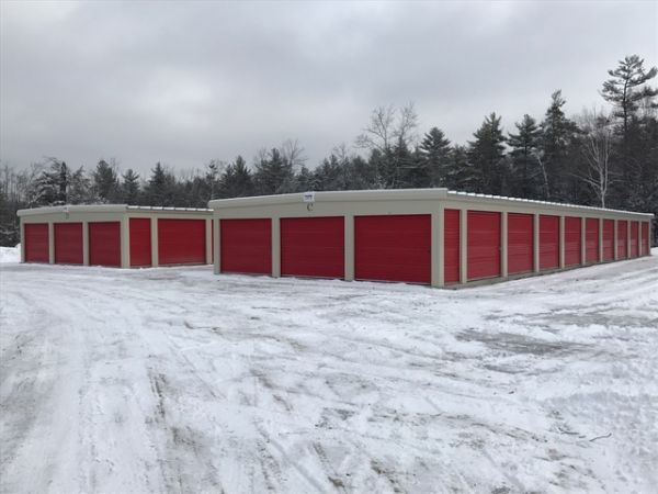 ... 24/7 Self Storage - Northwood - 1064 1st New H&shire Turnpike1064 1st New H&shire ... & 24/7 Self Storage - Northwood - 1064 1st New Hampshire Turnpike ...