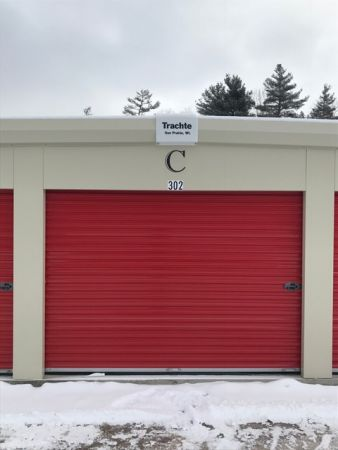 24/7 Self Storage - Northwood - 1064 1st New Hampshire Turnpike 1064 1st New Hampshire Turnpike Northwood, NH - Photo 3