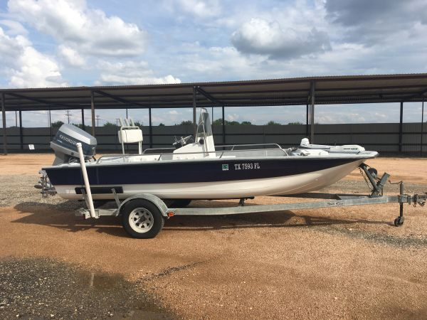 Affordable Boat and RV Storage Leander 718 U.S. 183 Liberty Hill, TX - Photo 2