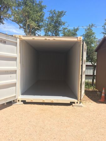 Affordable Boat and RV Storage Leander 718 U.S. 183 Liberty Hill, TX - Photo 4