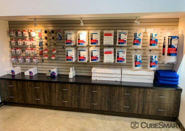 CubeSmart Self Storage - Dallas - 9713 Harry Hines Blvd 9713 Harry Hines Blvd Dallas, TX - Photo 1