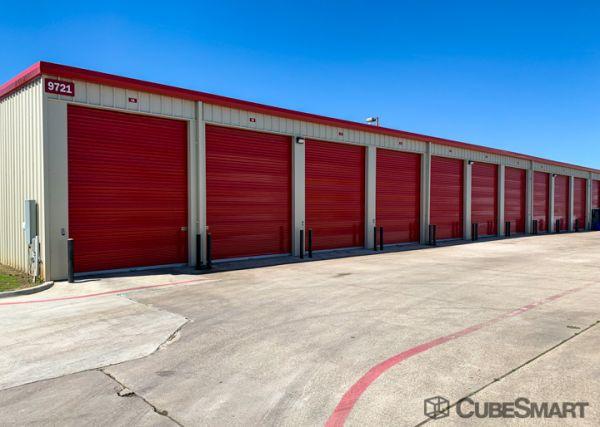 CubeSmart Self Storage - Dallas - 9713 Harry Hines Blvd 9713 Harry Hines Blvd Dallas, TX - Photo 3
