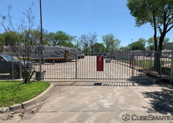 CubeSmart Self Storage - Dallas - 9713 Harry Hines Blvd 9713 Harry Hines Blvd Dallas, TX - Photo 6