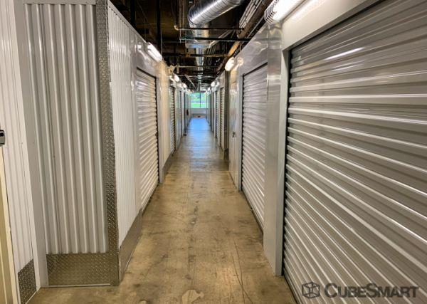 CubeSmart Self Storage - Dallas - 9713 Harry Hines Blvd 9713 Harry Hines Blvd Dallas, TX - Photo 8