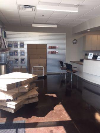 Storage West - Mesquite Grove 5959 South Gilbert Road Chandler, AZ - Photo 2