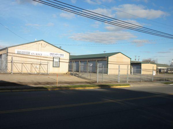 Springfield Storage Center 990 Kenton Street Springfield, OH - Photo 5