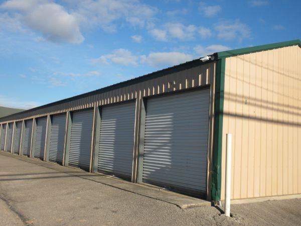 Springfield Storage Center 990 Kenton Street Springfield, OH - Photo 6