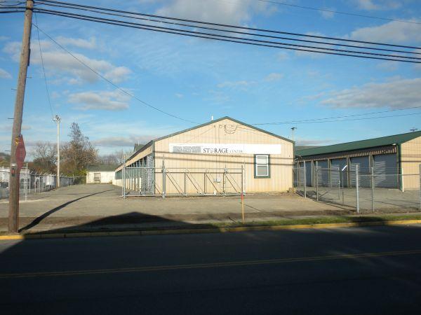 Springfield Storage Center 990 Kenton Street Springfield, OH - Photo 8