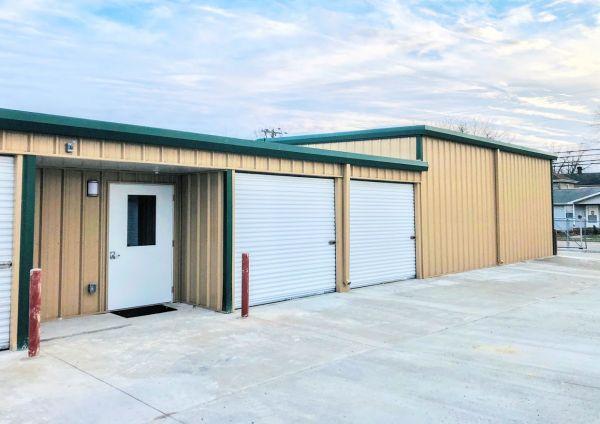 Springfield Storage Center 990 Kenton Street Springfield, OH - Photo 12