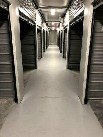 Springfield Storage Center 990 Kenton Street Springfield, OH - Photo 16
