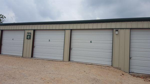 Crestway Storage and Parking 6517 Crestway Drive San Antonio, TX - Photo 2