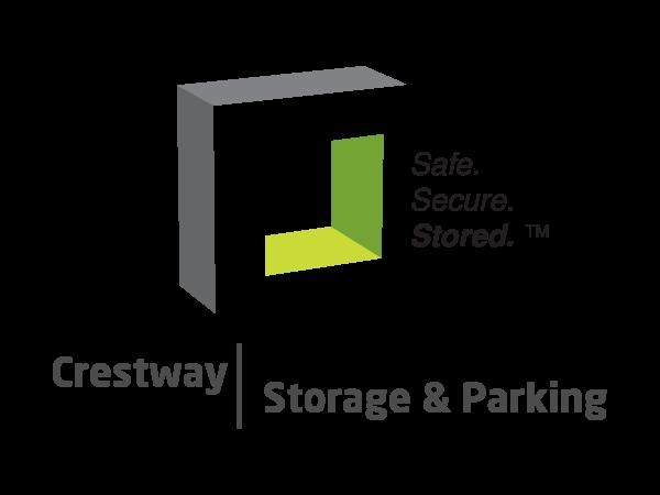 Crestway Storage and Parking 6517 Crestway Drive San Antonio, TX - Photo 0
